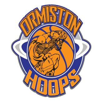 ormiston hoops logo.jpg