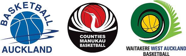 Basketball-3AssocCombo-Spot.jpg