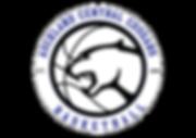 Cougars Logo (1).png