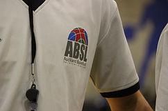 gio ABSL branding.jpg