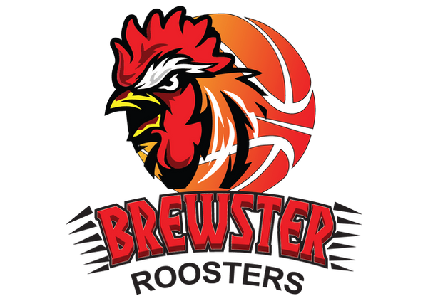 Brewster Roosters.png