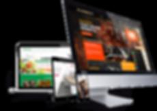 Download-Web-Design-PNG-Images.png