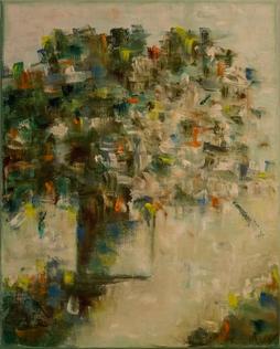 """""""Still Light"""" by Meg Evans"""
