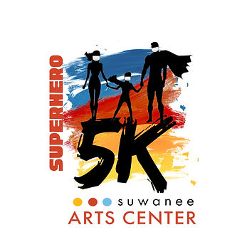 SAC 5K LOGO Sm Center.jpg
