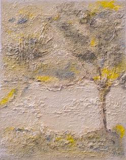 Willow Birch by Meg Evans