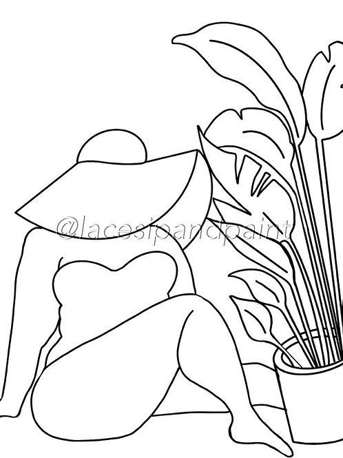 Plant Bae