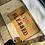 Thumbnail: Doormat