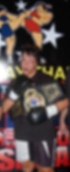 2010-6.jpg
