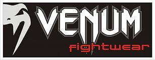 venum-logo1-1024x400.jpg