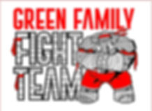 GREEN FAMILY FIGHT TEAM a.jpg