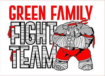 GREEN FAMILY FIGHT TEAM a.jpg