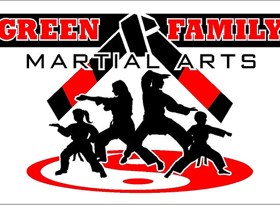 GREEN FAMILY MARTIAL ARTS.jpg