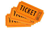 bigstock-Orange-Tickets-82330343.jpg