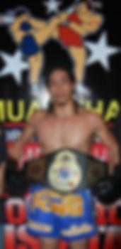 2010-7.jpg