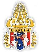 USMTA (NEW).jpg