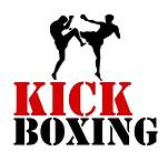 K-1 Kickboxing