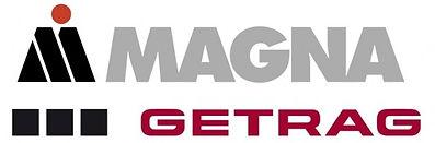 magna-getrag-630x208.jpg