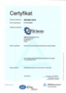 ASB_19_CA_certyfikaty-1.jpg