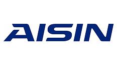 Aisin-Seiki.png