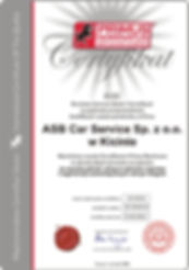 ASB Car Service 2018.jpg