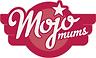 Mojo Mums Logo.png