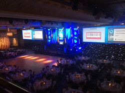 Quality Food & Drink Awards