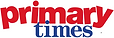 Primary Times Logo.png