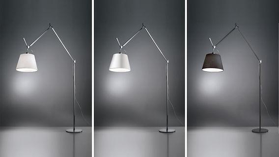 Artemide lampadaire Tolomeo mega.jpg