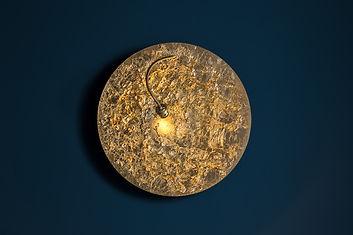 Catellani & Smith luna-piena-img-orizzon