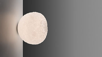 Artemide meteorite_gallery4875749-1920x1