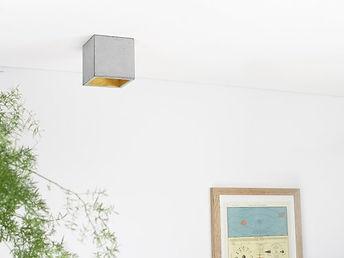 Gantlights products-130816_B7_quer_decke