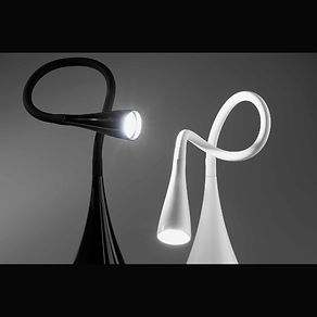 Faro lampe Lena.jpg