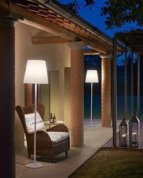 Slide floor-lamp-ali-baba-steel-1.jpg