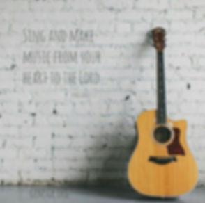 b90a71a23c492de1e35b62c4e432f686--worship-the-lord-worship-leader.jpg