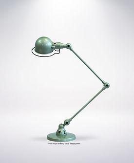 Jielde Lampe Signal vespa.jpg