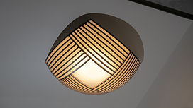 Secto_Design_Kuulto_9100_ceiling_lamp_br