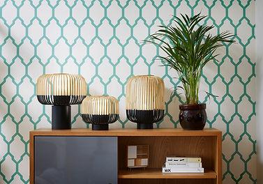 Forestier Bamboo S noir.jpg