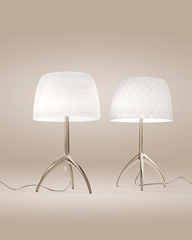 Foscarini lampe Lumiere 30th .jpg