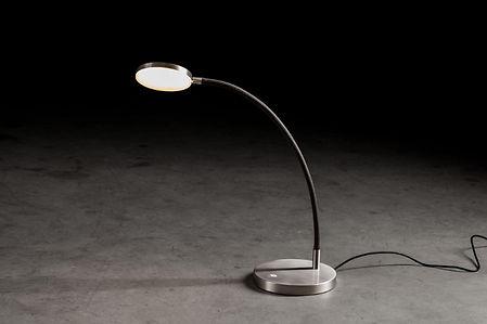 Holtkoetter lampe flexible.jpg