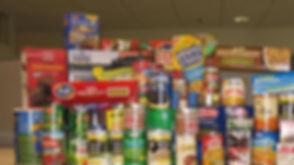 food+bank44.jpg