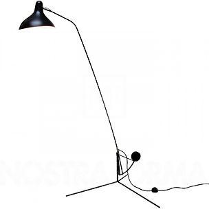DCW lampadaire Mantis.jpg