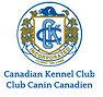 ckc logo3.jpg
