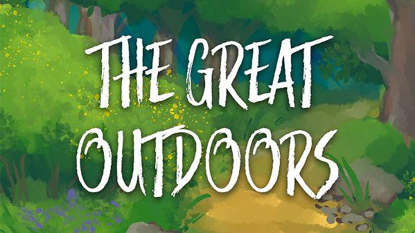 GreatOutdoors_smallbanner.jpg