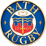 Bath_Rugby (1).png
