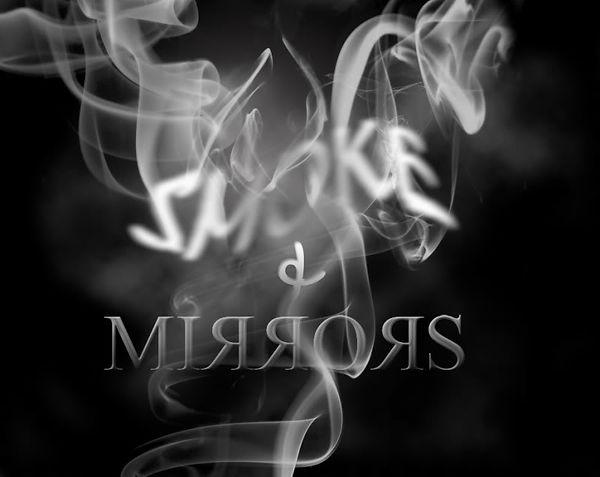 smoke-mirrors1.jpg