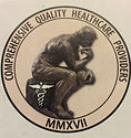 Comprehensive Qualty Healthcare Providers, Greenboro GA, Dr James Tippett, MD, Board Certified Internl Medicine