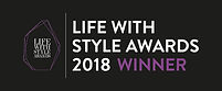 Trend Life with Style 2018 - Colour Web