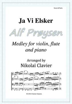 Ja_vi_eslker_Prøysen_thumbnail