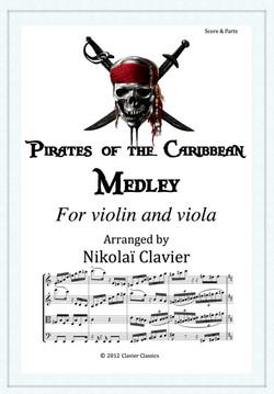 Pirates thumbnail