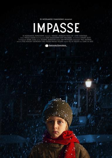 Impasse Poster V2 - Webversie KLEIN.jpeg
